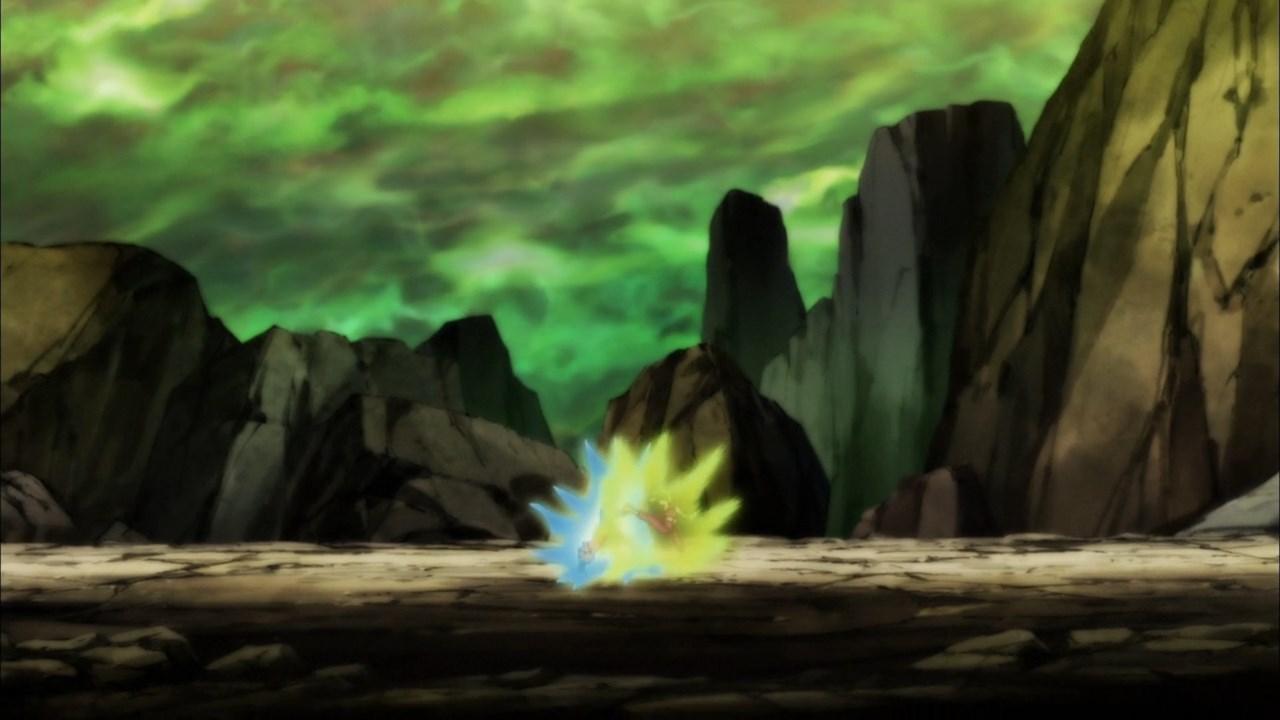 Dragon Ball Super Épisode 115 (129)