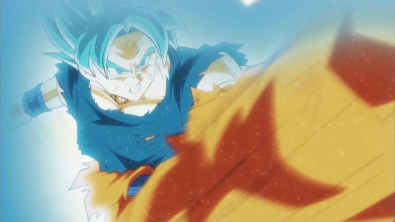Dragon Ball Super Épisode 115 (131)