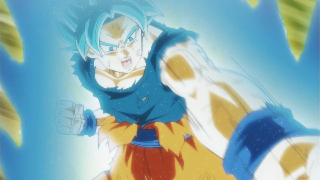 Dragon Ball Super Épisode 115 (132)