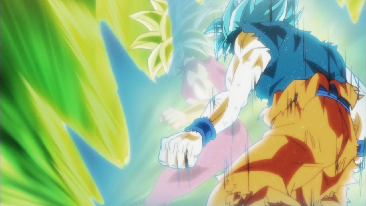 Dragon Ball Super Épisode 115 (134)