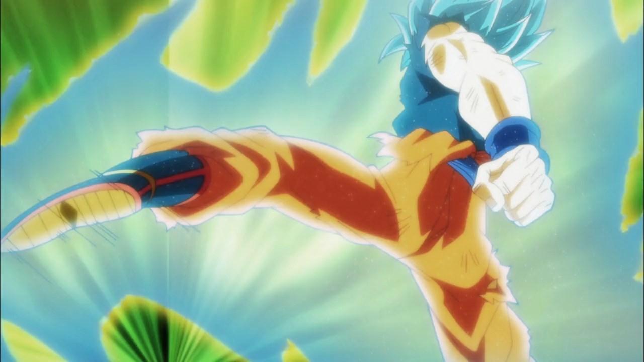 Dragon Ball Super Épisode 115 (135)
