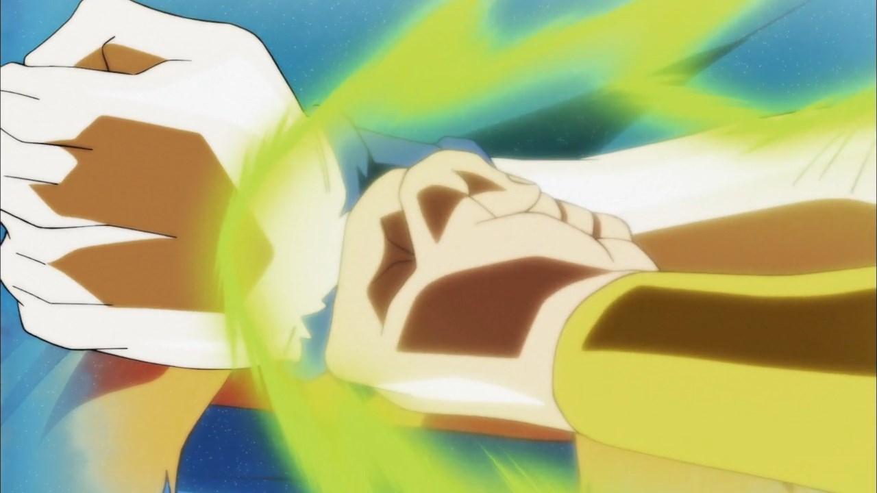 Dragon Ball Super Épisode 115 (139)