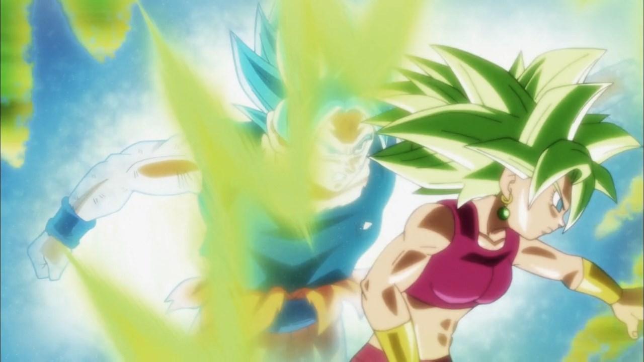 Dragon Ball Super Épisode 115 (140)