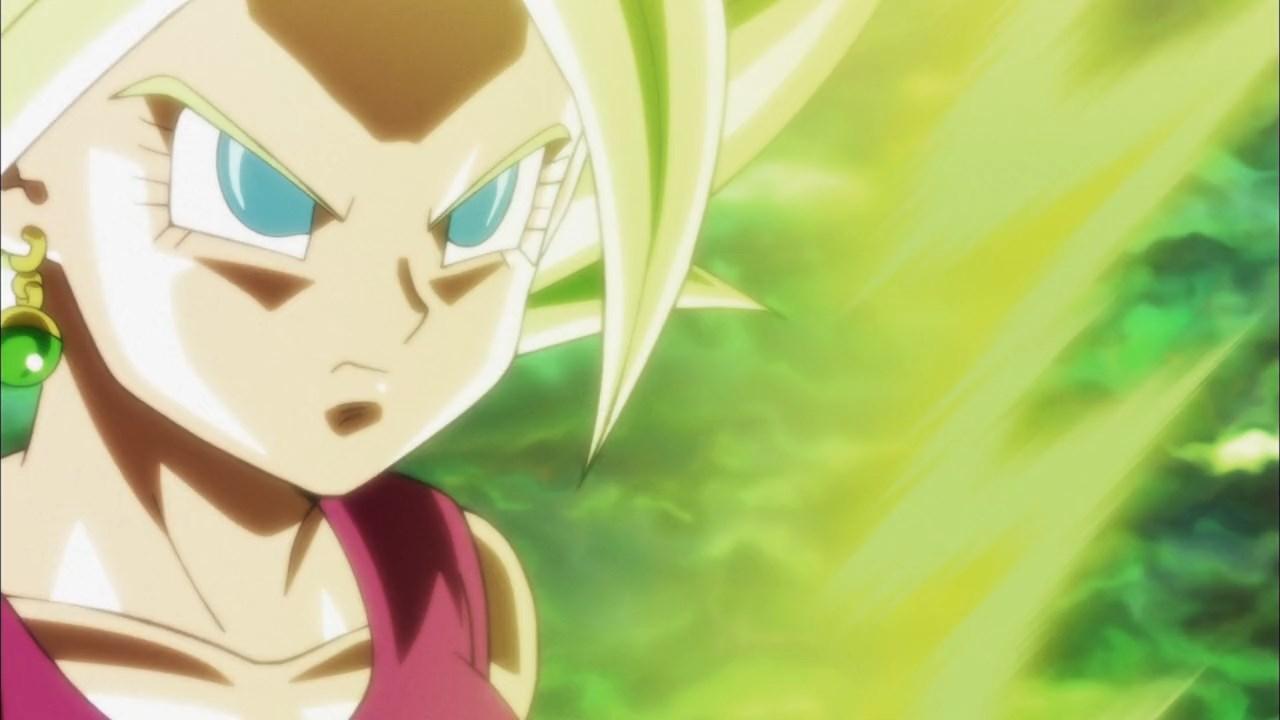 Dragon Ball Super Épisode 115 (141)