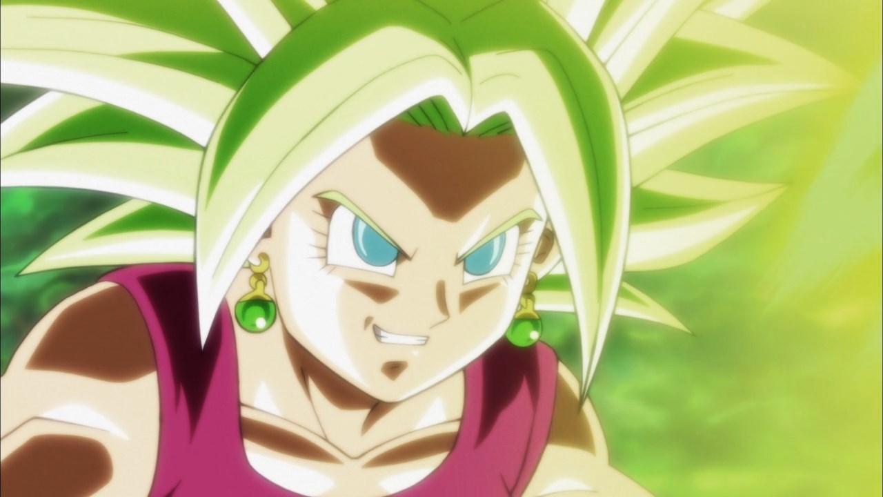Dragon Ball Super Épisode 115 (142)