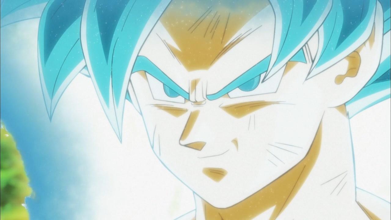 Dragon Ball Super Épisode 115 (143)