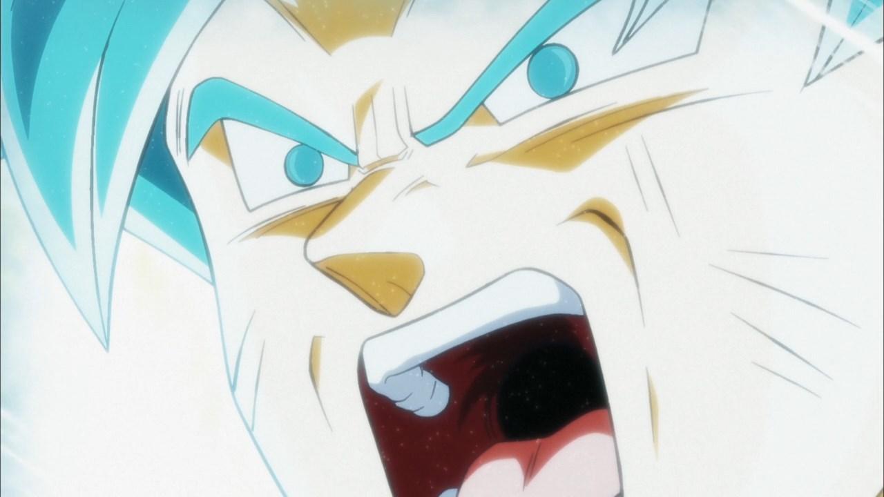 Dragon Ball Super Épisode 115 (144)