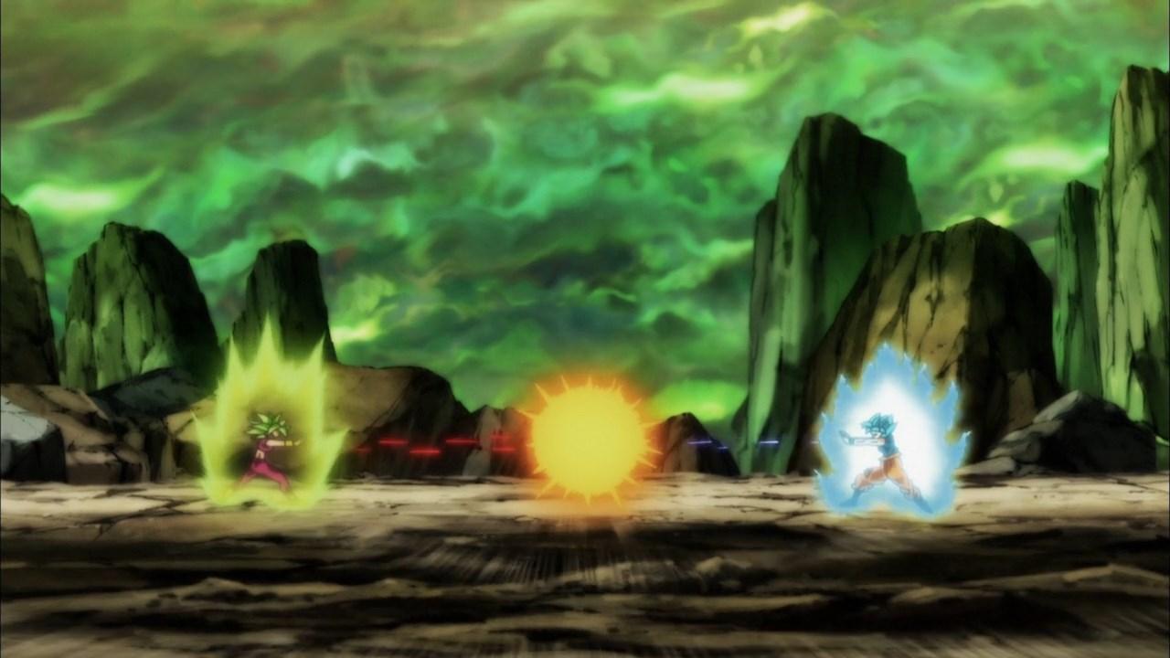 Dragon Ball Super Épisode 115 (145)
