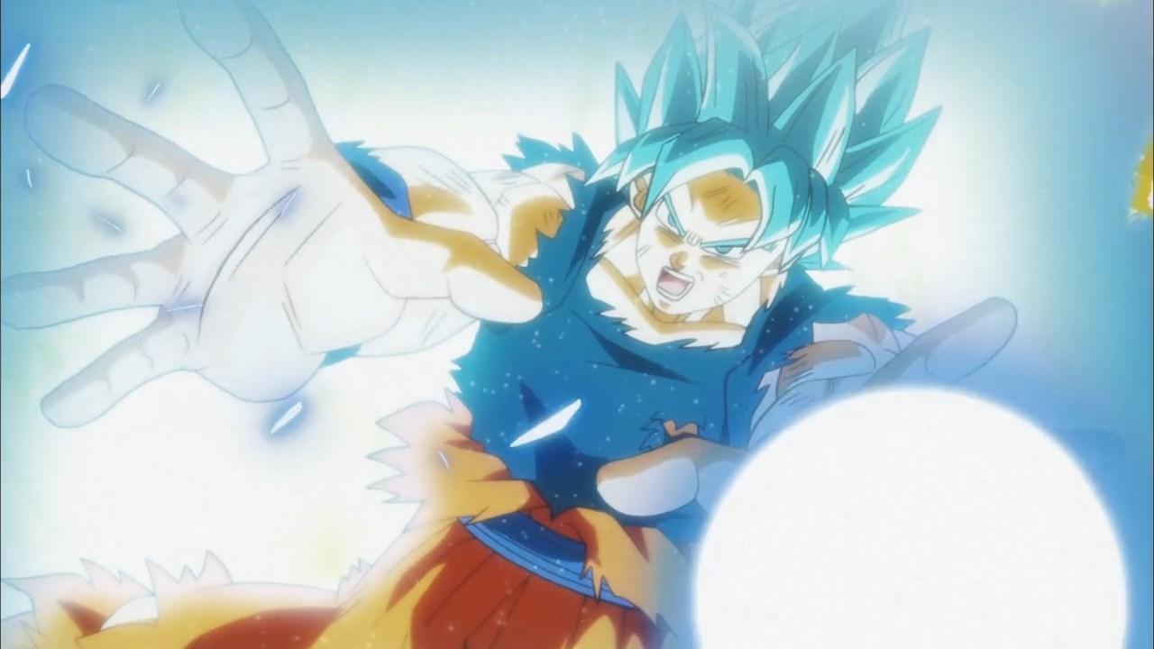 Dragon Ball Super Épisode 115 (146)