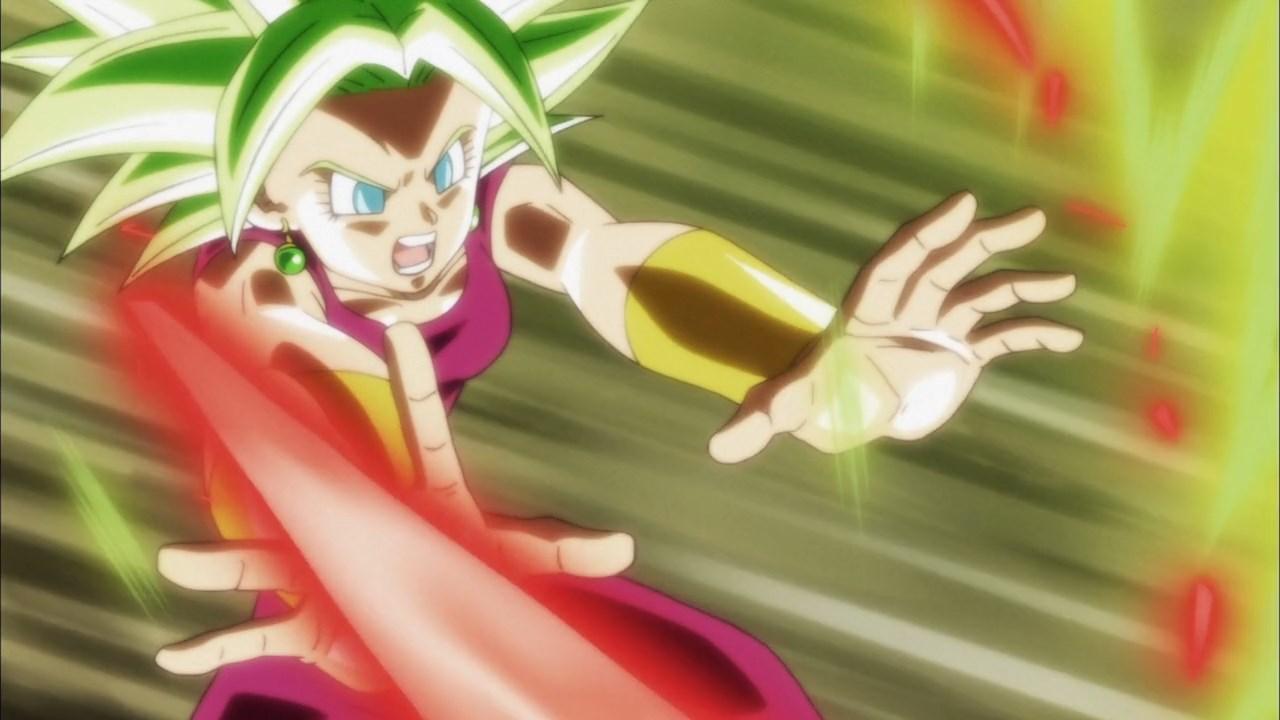 Dragon Ball Super Épisode 115 (147)