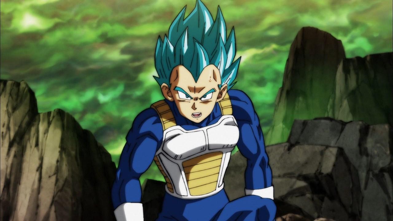 Dragon Ball Super Épisode 115 (151)
