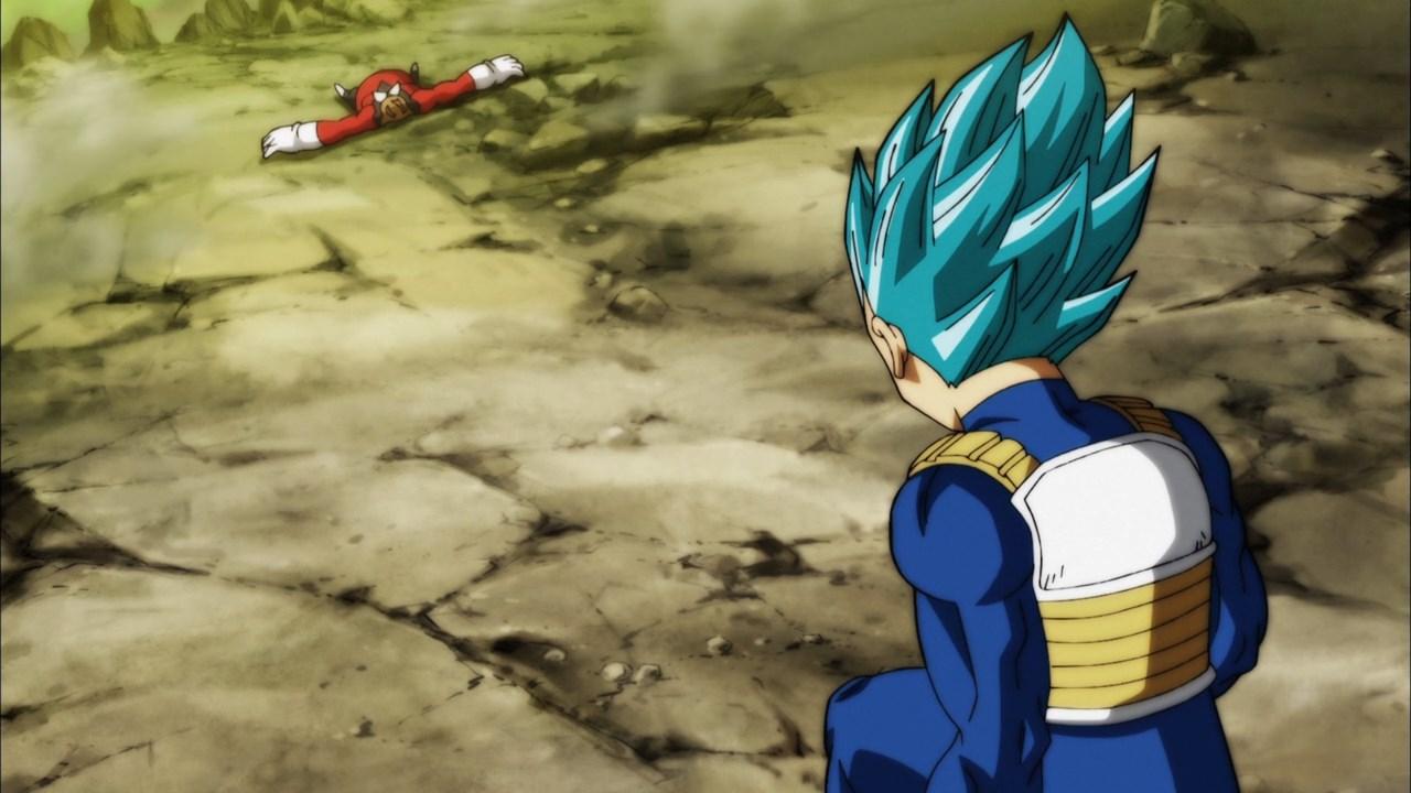 Dragon Ball Super Épisode 115 (152)