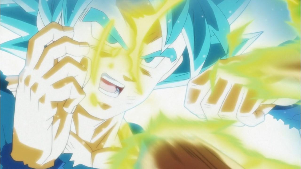 Dragon Ball Super Épisode 115 (156)