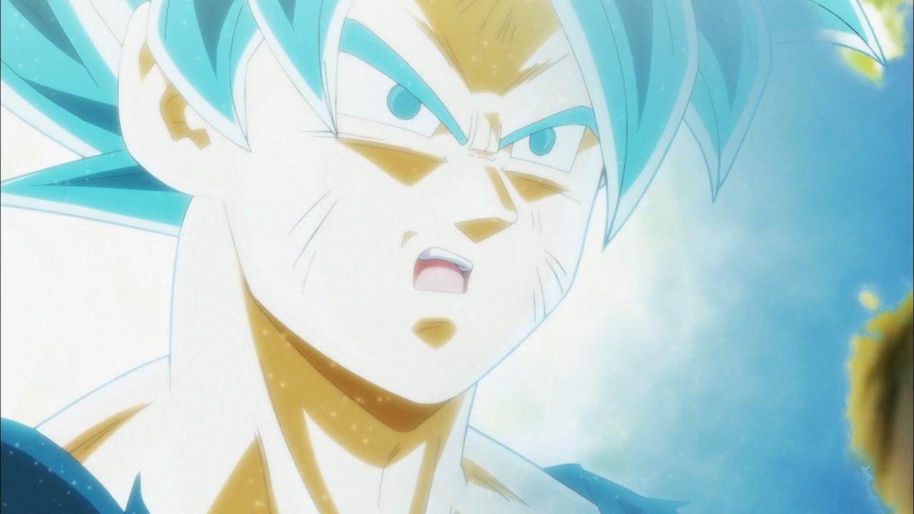 Dragon Ball Super Épisode 115 (161)
