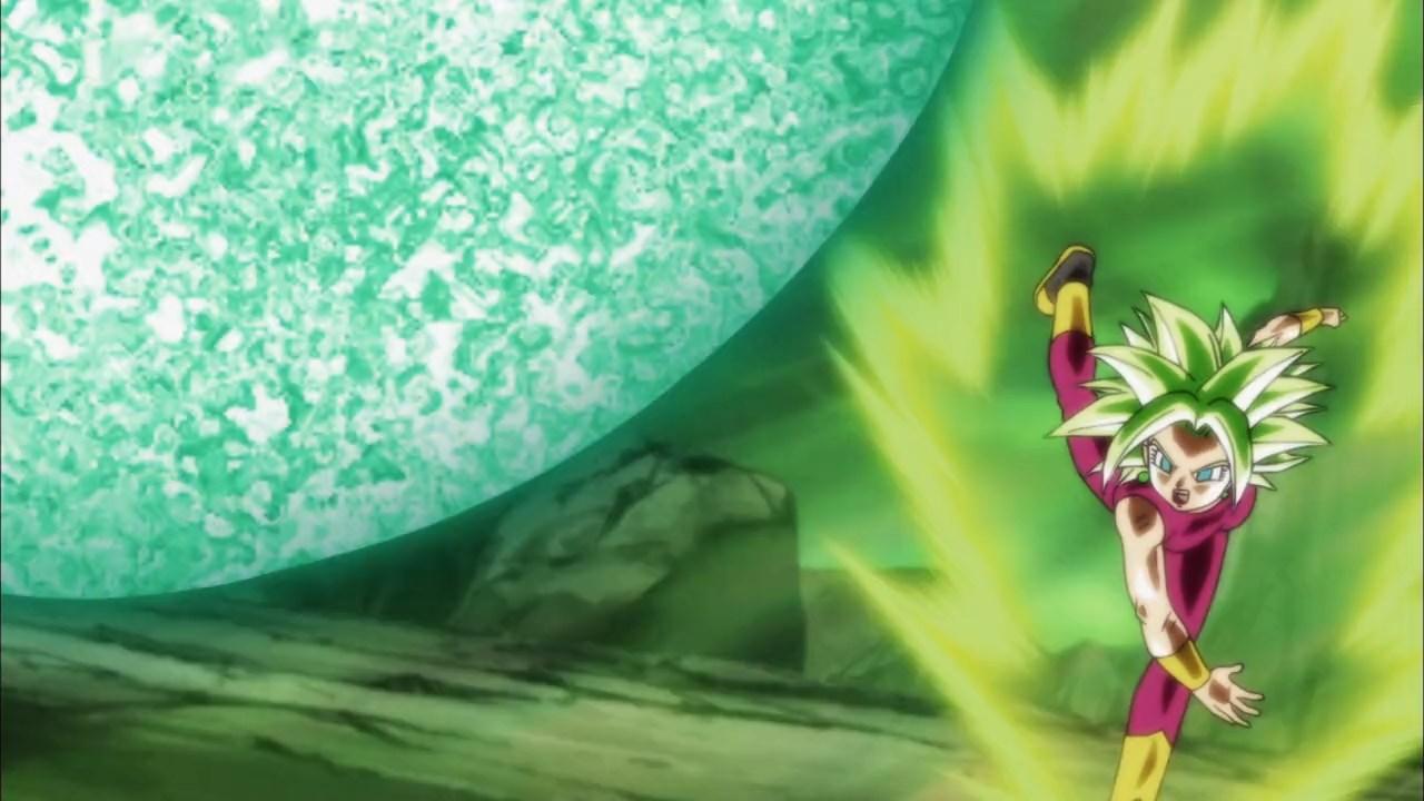 Dragon Ball Super Épisode 115 (163)