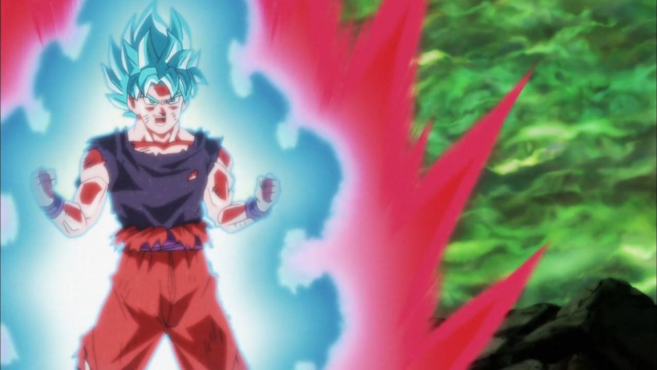 Dragon Ball Super Épisode 115 (164)