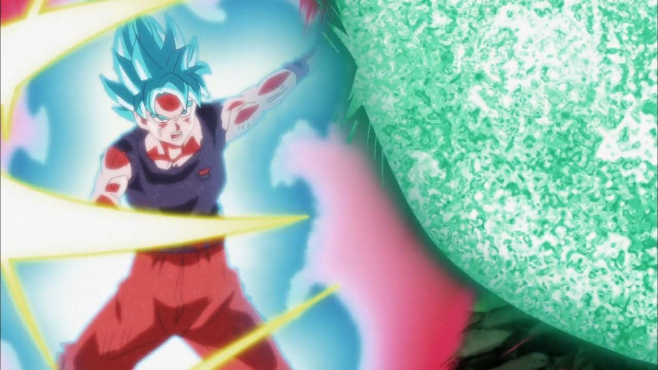 Dragon Ball Super Épisode 115 (165)