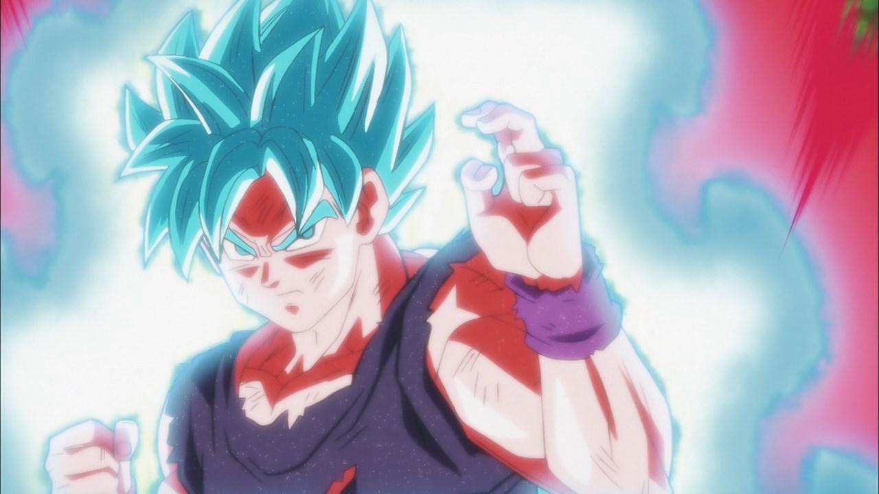 Dragon Ball Super Épisode 115 (170)