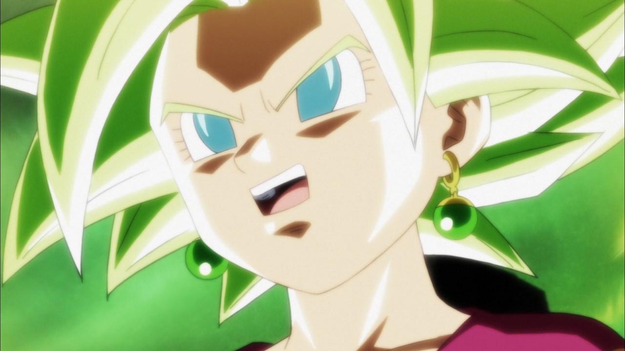 Dragon Ball Super Épisode 115 (171)