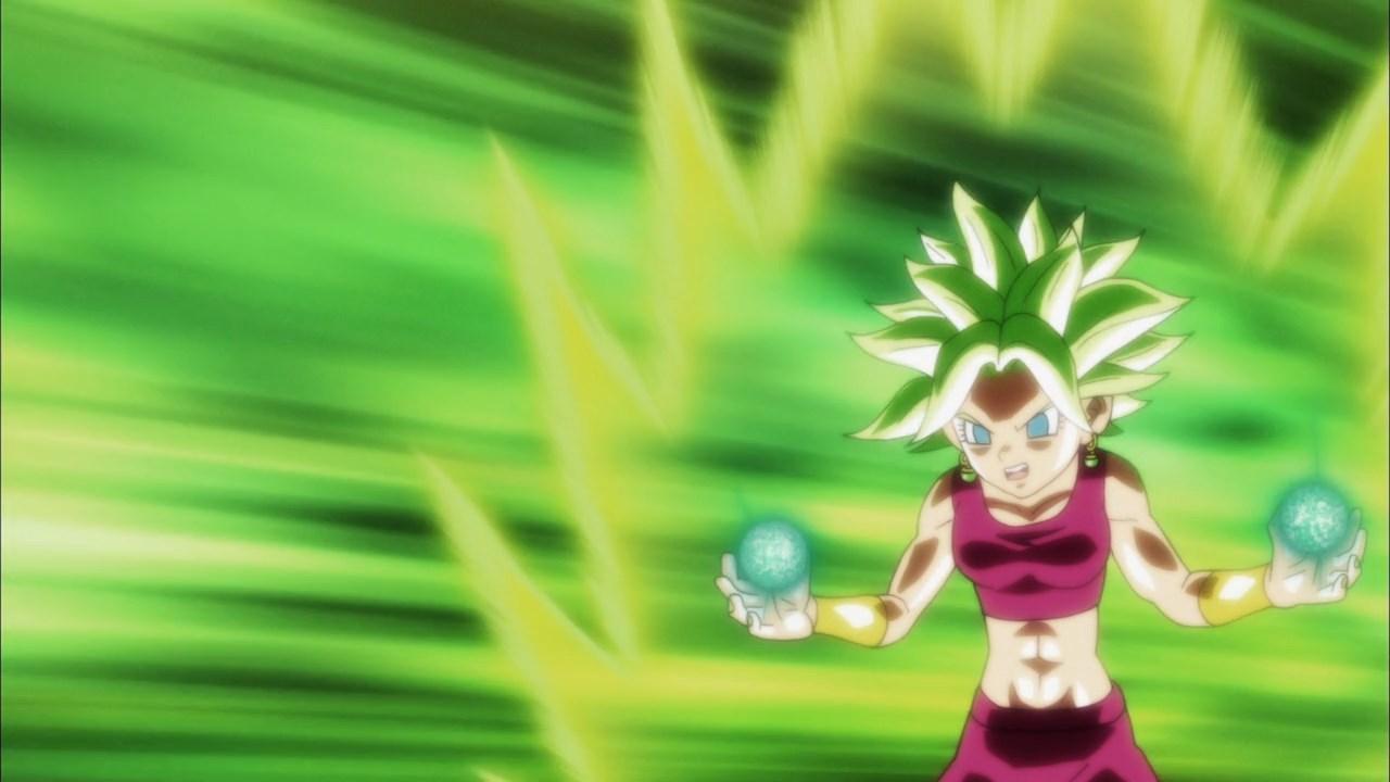 Dragon Ball Super Épisode 115 (173)