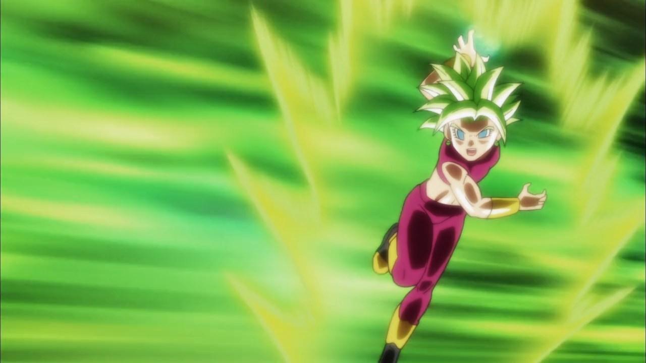 Dragon Ball Super Épisode 115 (175)