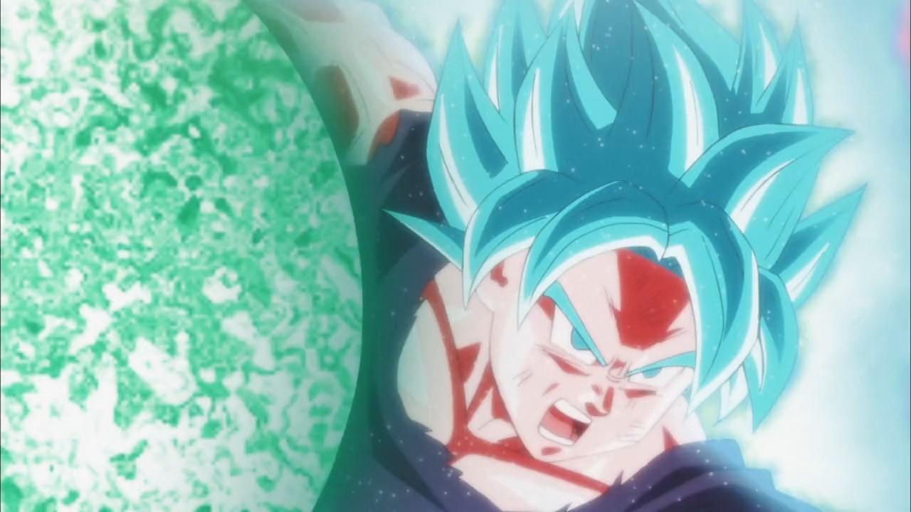 Dragon Ball Super Épisode 115 (177)