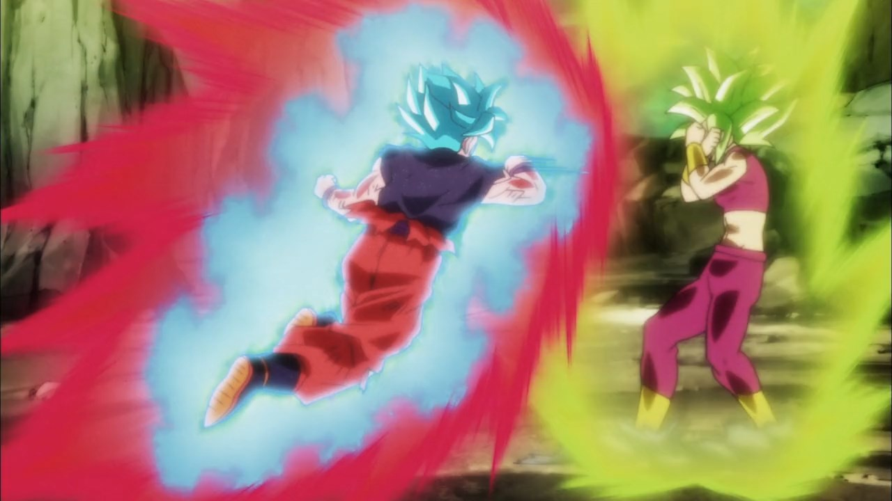 Dragon Ball Super Épisode 115 (180)