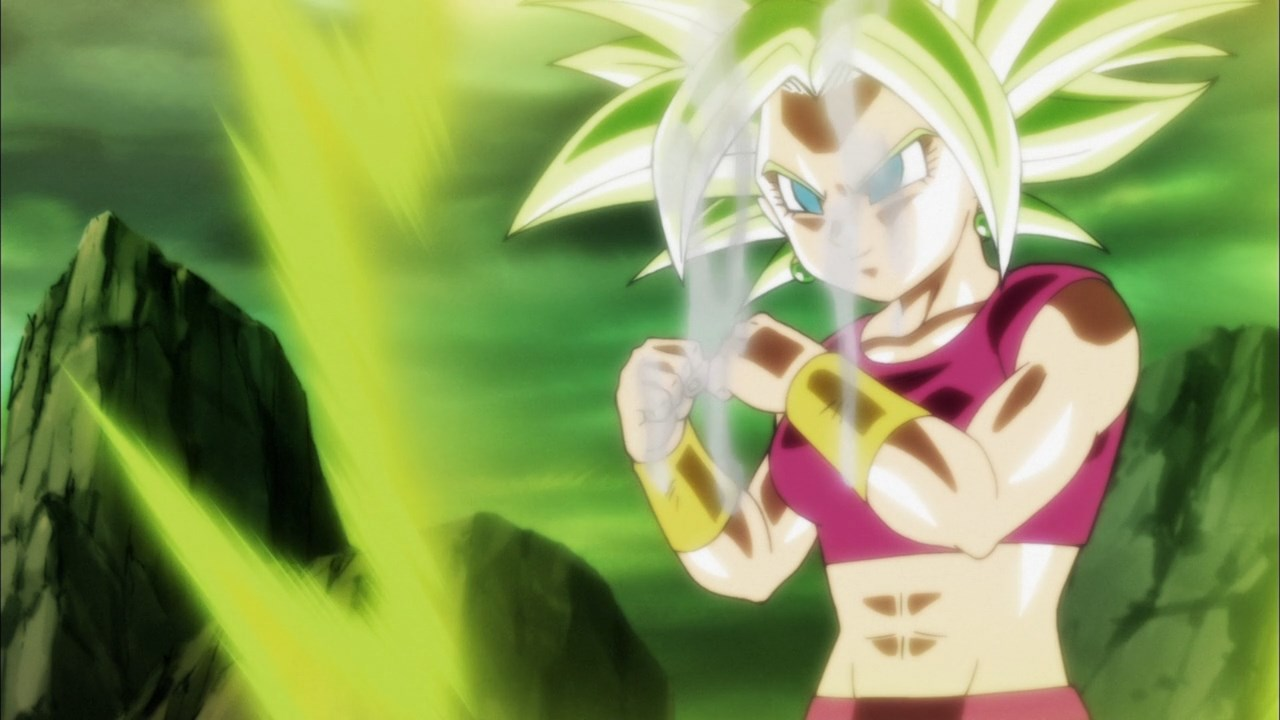 Dragon Ball Super Épisode 115 (182)