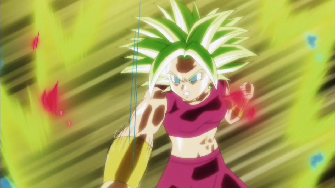 Dragon Ball Super Épisode 115 (184)