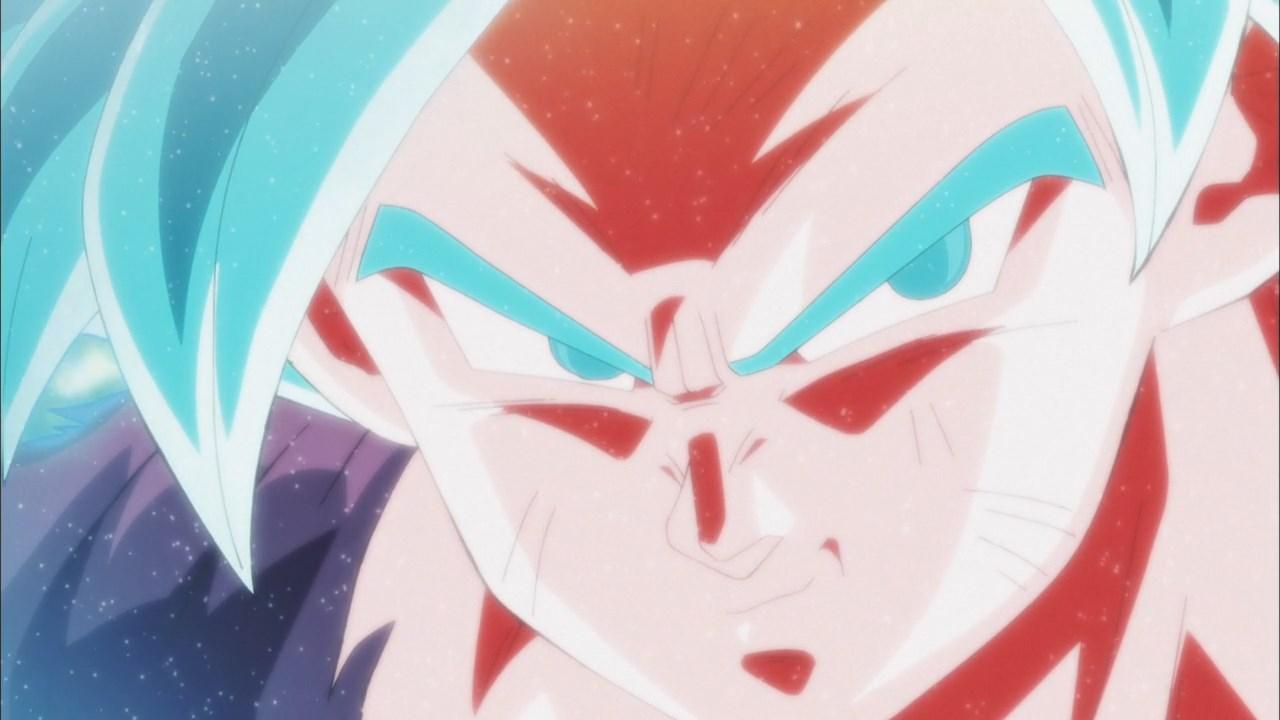 Dragon Ball Super Épisode 115 (187)