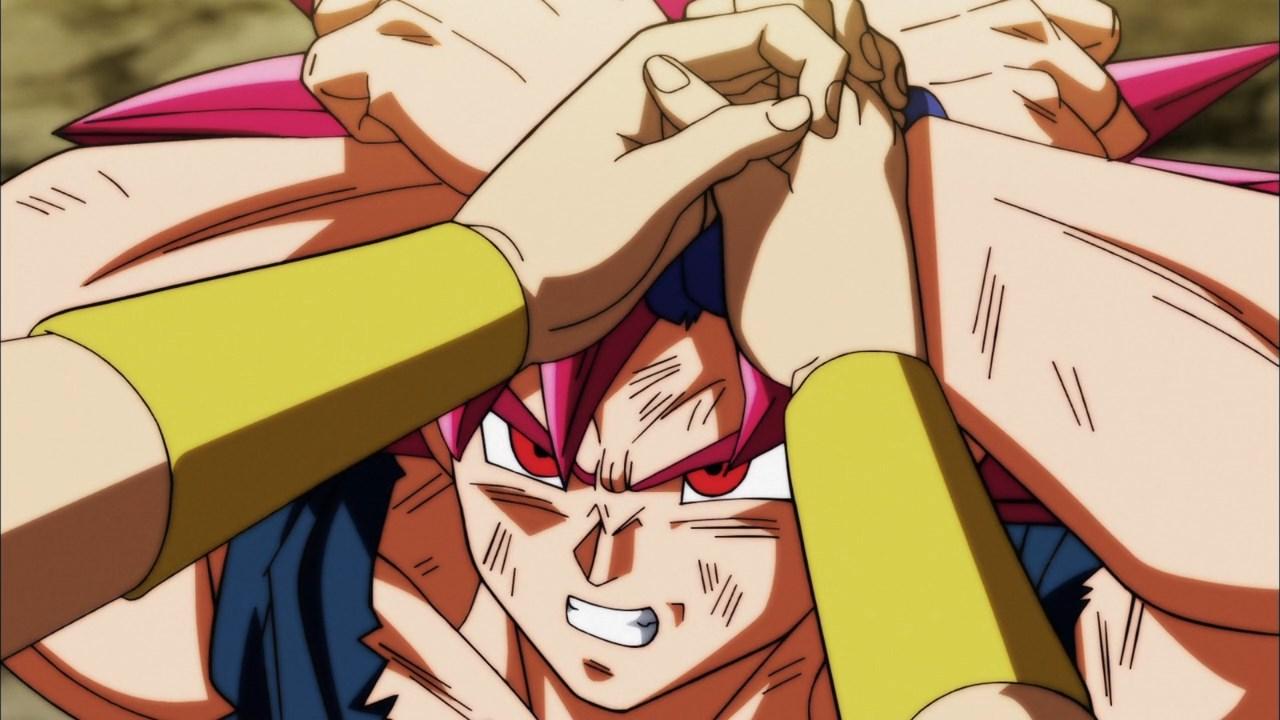 Dragon Ball Super Épisode 115 (19)