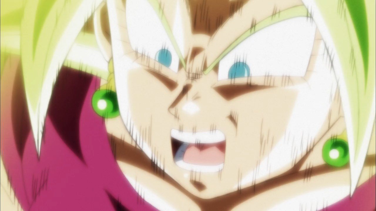 Dragon Ball Super Épisode 115 (190)