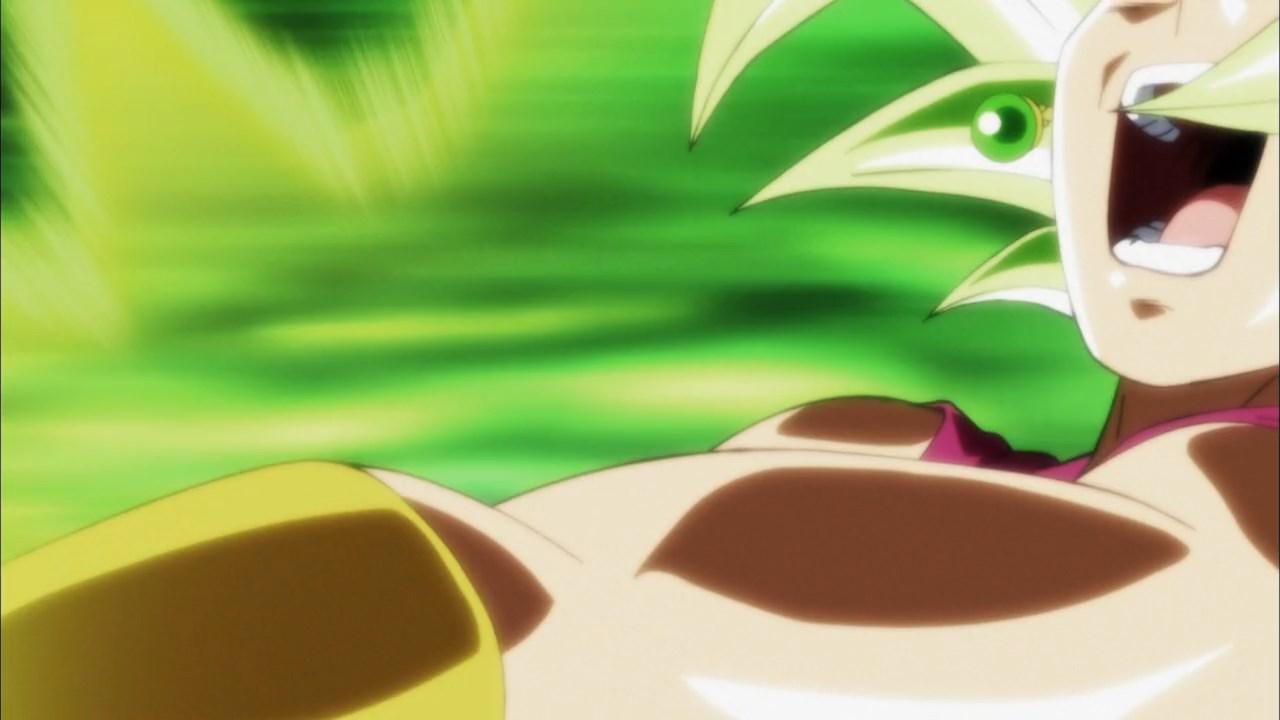 Dragon Ball Super Épisode 115 (192)