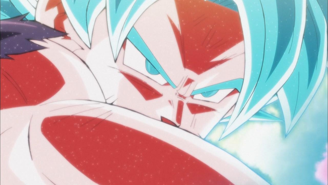 Dragon Ball Super Épisode 115 (193)