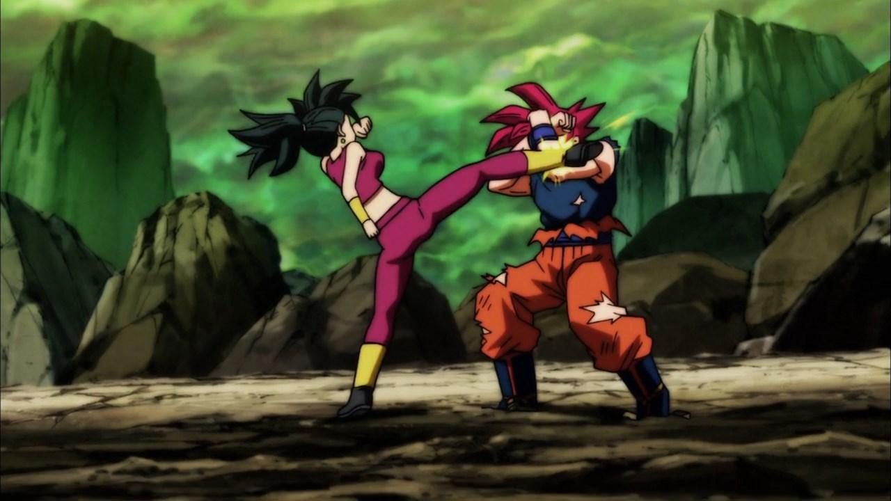 Dragon Ball Super Épisode 115 (20)