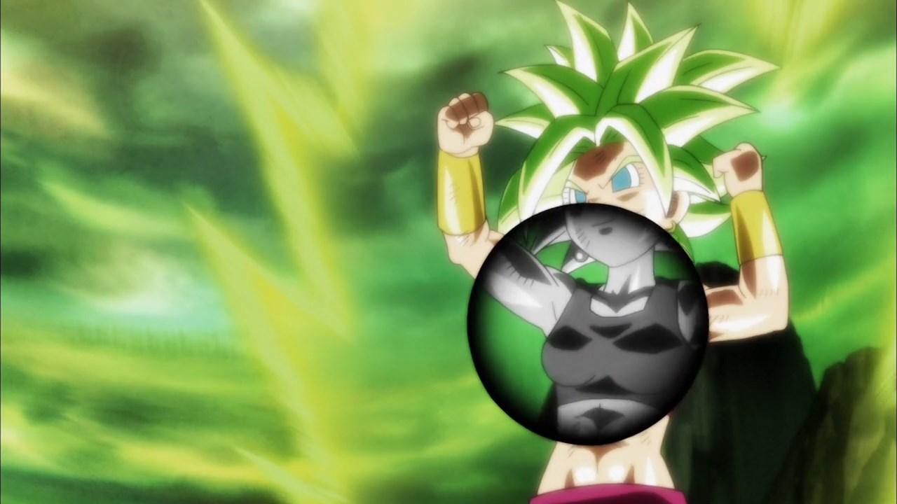 Dragon Ball Super Épisode 115 (204)