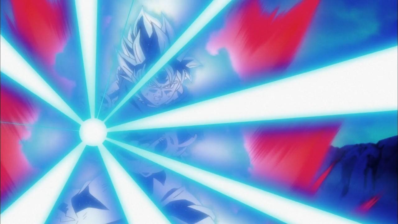 Dragon Ball Super Épisode 115 (208)