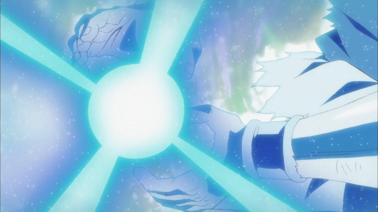 Dragon Ball Super Épisode 115 (209)