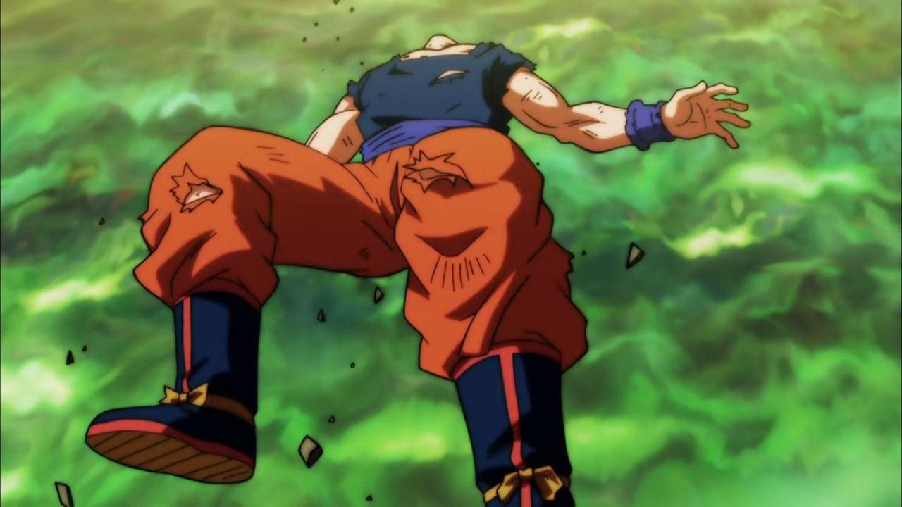 Dragon Ball Super Épisode 115 (21)