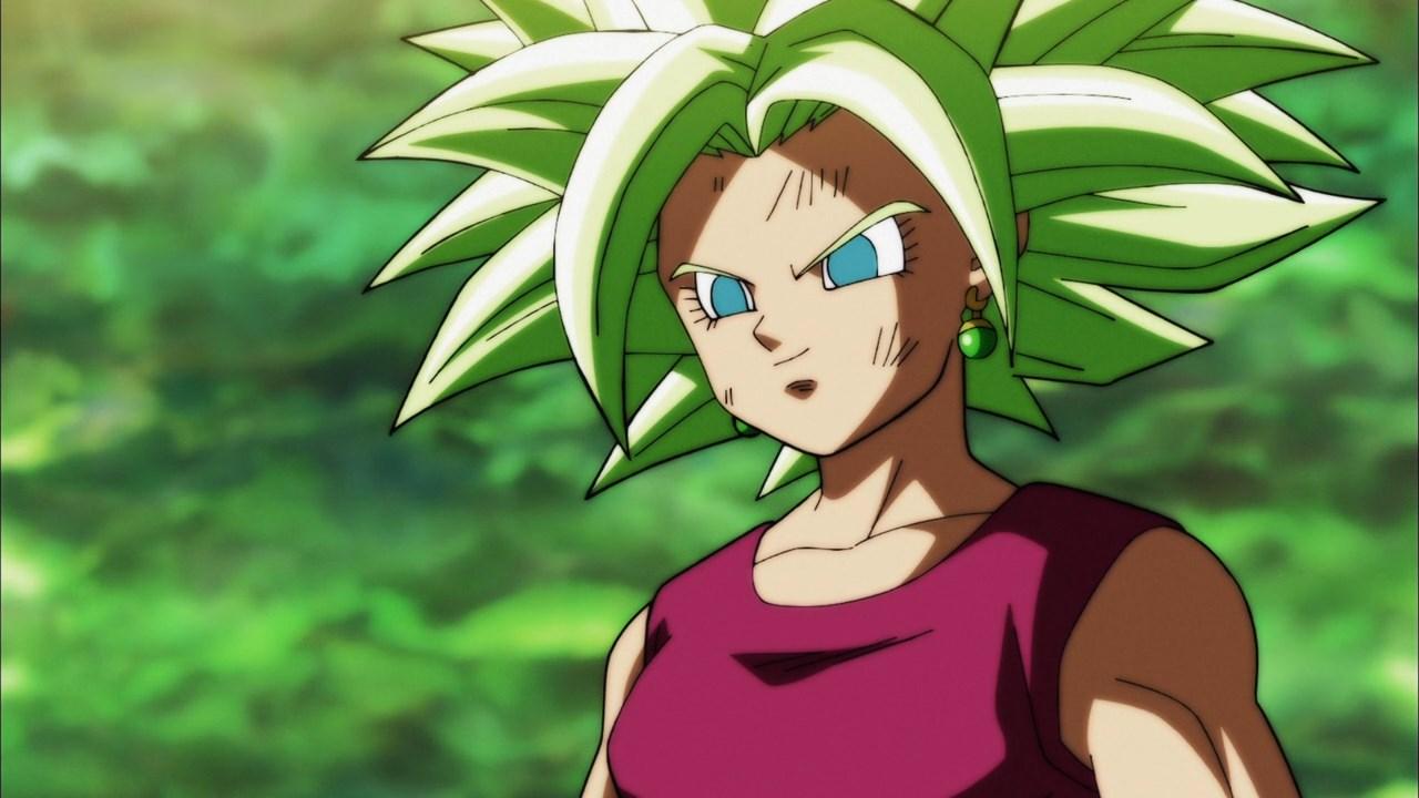 Dragon Ball Super Épisode 115 (220)