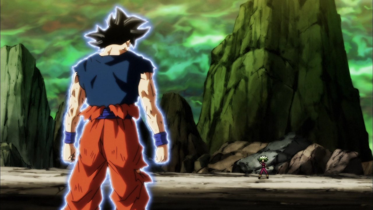 Dragon Ball Super Épisode 115 (235)