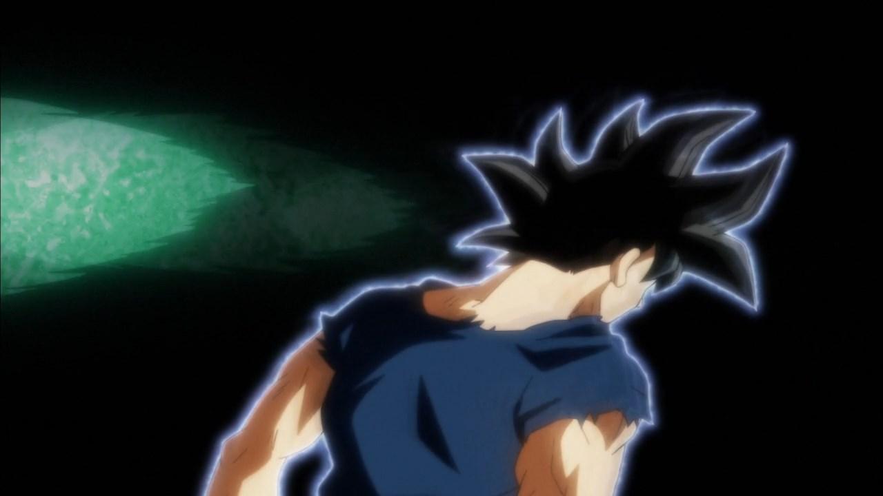 Dragon Ball Super Épisode 115 (239)