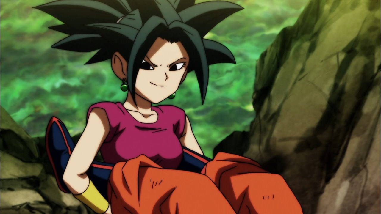 Dragon Ball Super Épisode 115 (24)