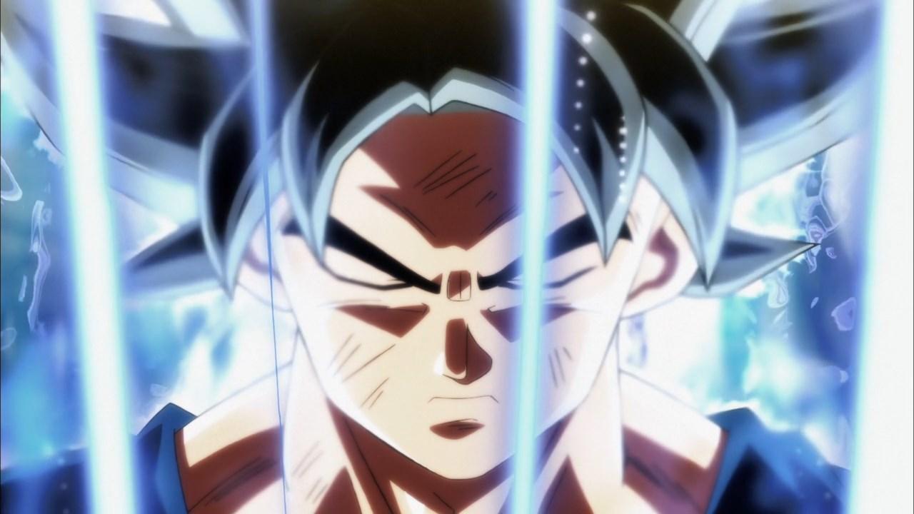 Dragon Ball Super Épisode 115 (247)