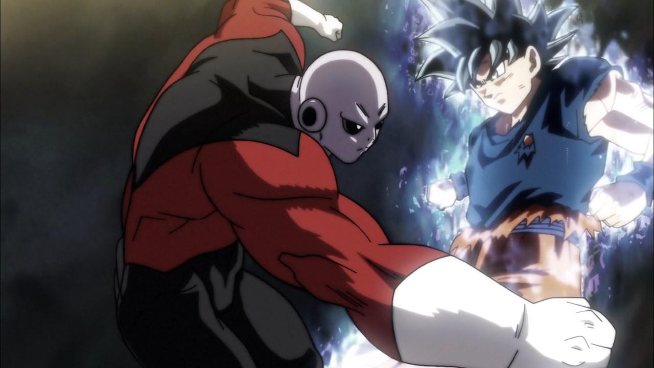 Dragon Ball Super Épisode 115 (251)