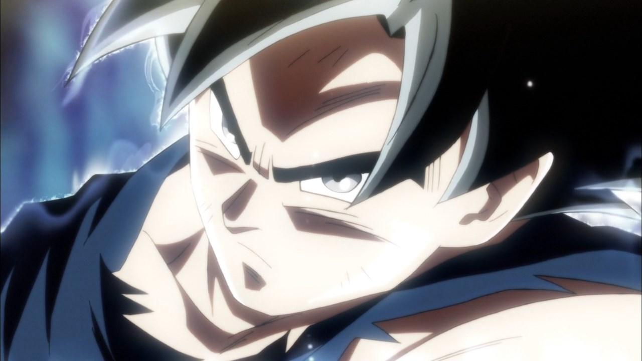 Dragon Ball Super Épisode 115 (252)