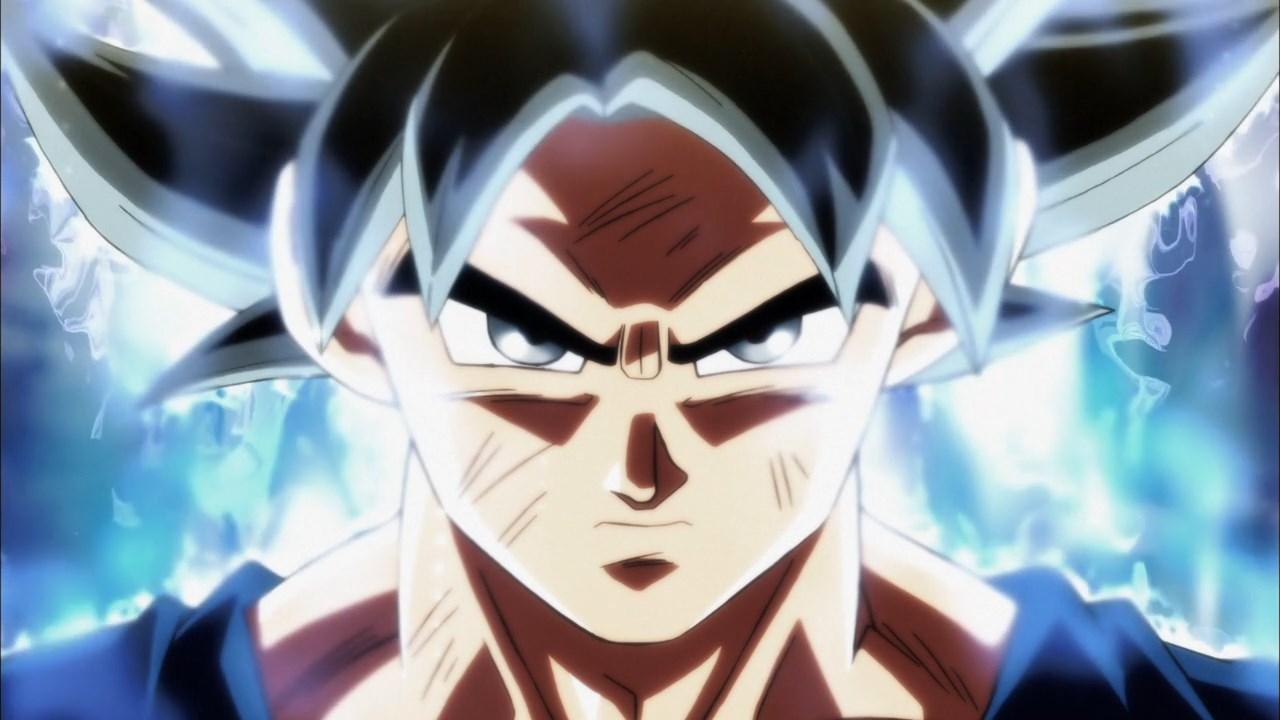 Dragon Ball Super Épisode 115 (258)