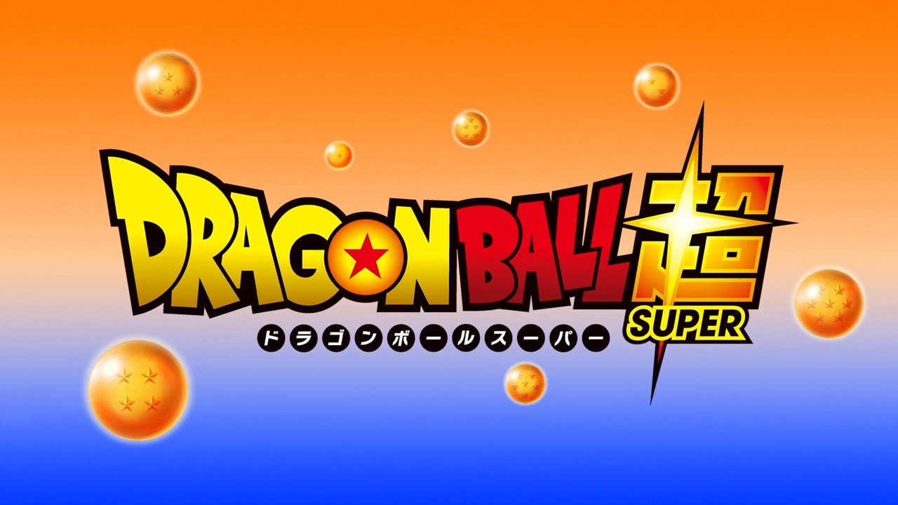 Dragon Ball Super Épisode 115 (262)