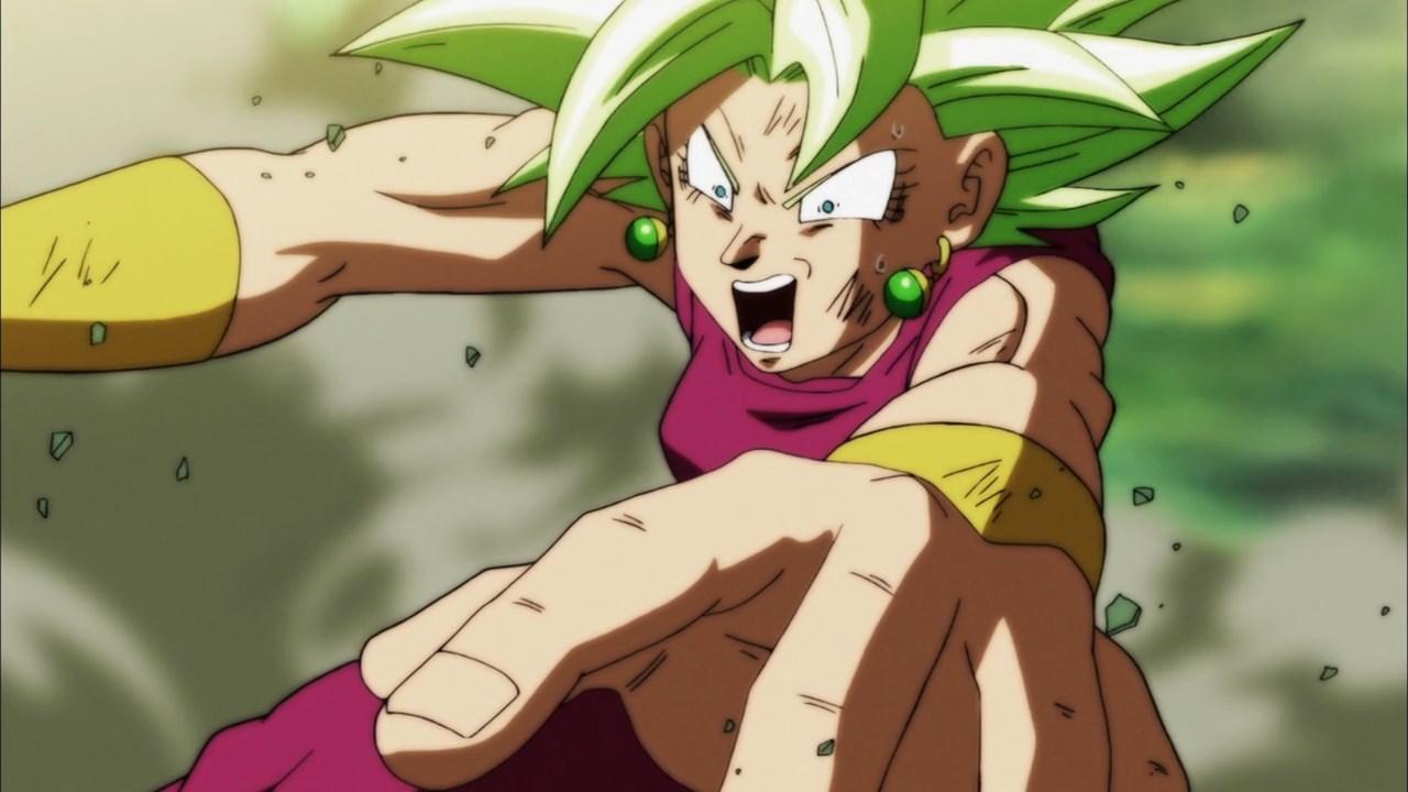 Dragon Ball Super Épisode 115 (270)
