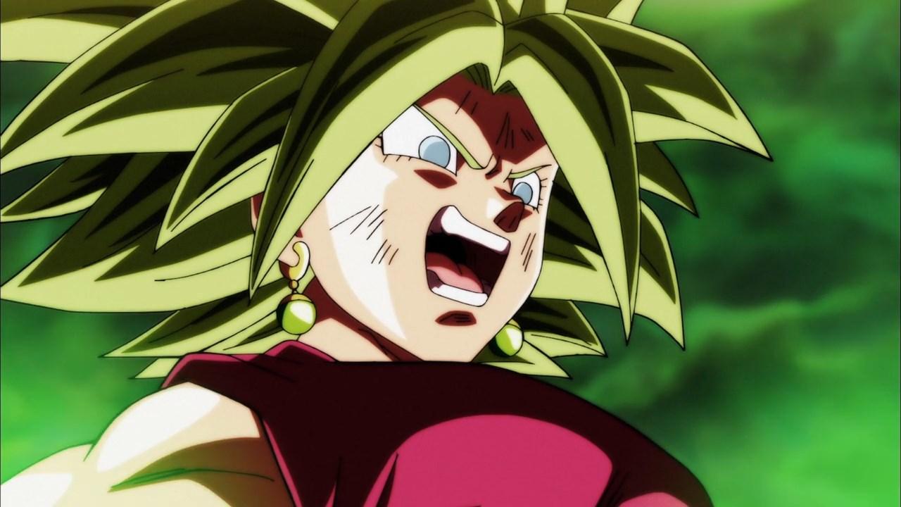 Dragon Ball Super Épisode 115 (272)